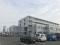 ミタニ藤田病院のイメージ写真2