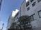 広瀬病院のイメージ写真2