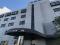 広瀬病院のイメージ写真3