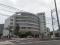 松井病院のイメージ写真2