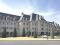 結城病院のイメージ写真1
