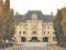 結城病院のイメージ写真2