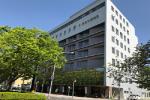 総合病院福島生協病院
