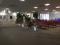 平成とうや病院のイメージ写真2