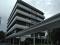 牟田病院のイメージ写真3
