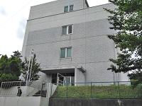 二葉看護学院のイメージ写真1