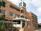 東和病院のイメージ写真3