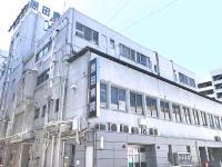 原田病院のイメージ写真1