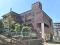 原田病院のイメージ写真2