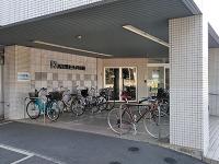 高田整形外科病院のイメージ写真1