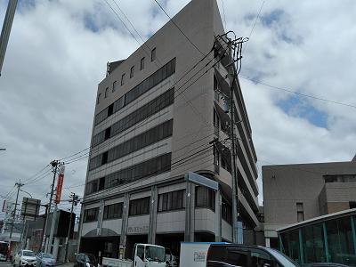 福西会病院のイメージ写真1