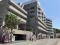 広島シーサイド病院のイメージ写真2
