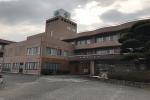 本郷中央病院