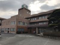 本郷中央病院のイメージ写真1