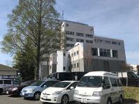 井野口病院のイメージ写真1