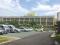 神野病院のイメージ写真2
