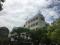 福岡病院のイメージ写真2