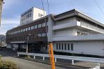 山口若宮病院