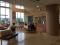 サンライズ酒井病院のイメージ写真2