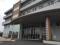 サンライズ酒井病院のイメージ写真3
