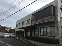 池尻医院のイメージ写真1