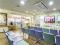 中央林間病院のイメージ写真4