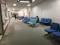 社会保険大牟田天領病院のイメージ写真3