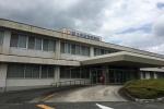 社会保険大牟田吉野病院