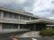 社会保険大牟田吉野病院のイメージ写真1