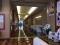 松山医院大分腎臓内科のイメージ写真2