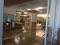 衛藤病院のイメージ写真2