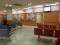 大分岡病院のイメージ写真3
