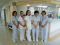 亀有病院のイメージ写真1