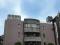 亀有病院のイメージ写真2