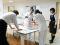 亀有病院のイメージ写真3