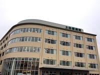 上白根病院のイメージ写真1
