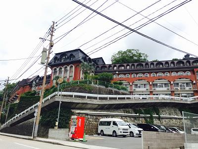 昭和会病院