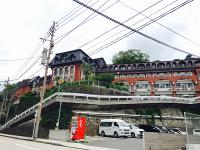 昭和会病院のイメージ写真1