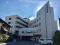 谷田病院のイメージ写真1