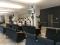 福岡輝栄会病院のイメージ写真3