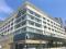 福岡輝栄会病院のイメージ写真2