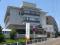 諸隈病院のイメージ写真2