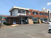 古賀病院のイメージ写真1