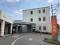 江口病院のイメージ写真4