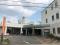 江口病院のイメージ写真1