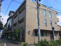 北﨑医院のイメージ写真1