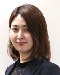 看護のお仕事のキャリアアドバイザー853