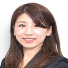 看護のお仕事のキャリアアドバイザー795