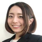 看護のお仕事のキャリアアドバイザー476