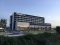 和泉市立総合医療センターのイメージ写真1